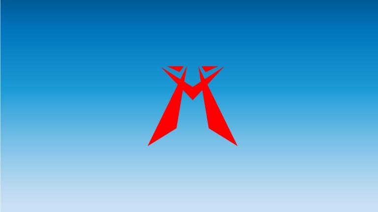 megaa-M